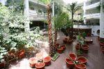 Lire la suite: Hôtel Hammamet Garden