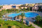 Lire la suite: Hôtel Eden Yasmine & Spa