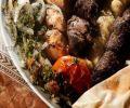 Lire la suite: Restaurant ALKALAA Hammamet
