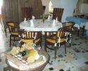 Lire la suite: Restaurant la Bedouina Hammamet