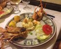 Lire la suite: Restaurant Chez Achour Hammamet