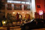 Lire la suite: Restaurant Dar Kais Hammamet