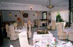 Lire la suite: Restaurant Dar Lella Hammamet