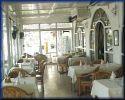 Lire la suite: Restaurant Fatma  Hammamet