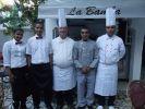 Lire la suite: Restaurant La Bamba Hammamet