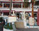 Lire la suite:  Restaurant La Belle Vue Hammamet