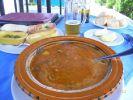 Lire la suite: Restaurant La Brise Hammamet