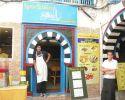 Lire la suite: Restaurant la maison arabe Hammamet