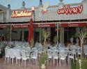 Lire la suite: Restaurant La Bouillabaisse Hammamet