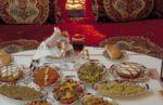 Lire la suite: Restaurant Macadam Hammamet