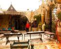 Lire la suite:  Restaurant Sidi Bouhdid Hammamet