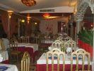 Lire la suite: Restaurant Sidi Slim Hammamet