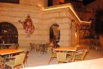 Lire la suite: Restaurant Viking Hammamet