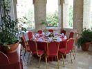 Lire la suite: Restaurant Charlemagne Hammamet