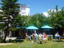 Lire la suite: Restaurant Le Pecheur Hammamet