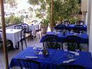 Lire la suite: Restaurant Zozos Hammamet