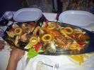 Lire la suite:  Restaurant Coin de la mer Hammamet