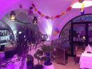 Lire la suite: Restaurant Le Berbere Hammamet