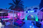 Lire la suite: Restaurant Le Duo Resto LoungeHammamet