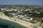 Lire la suite: Hôtel Club Marmara Hammamet Beach