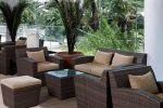 Lire la suite: Hotel Sentido Phenicia Hammamet