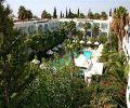 Lire la suite: Hôtel Emira Hammamet
