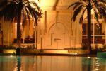 Lire la suite: Hotel Bravo Hammamet