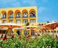 Lire la suite: Hôtel Caribbean World Venus GardenHammamet