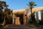Lire la suite : Hotel Club Magic Life Africana Imperial Hammamet