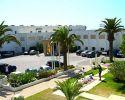 Lire la suite: Hôtel Club Omar Khayam Hammamet
