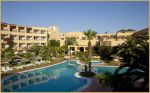Lire la suite: Hôtel El Olf Hammamet