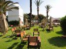 Lire la suite: Hotel Club Eldorador Salammbo Hammamet