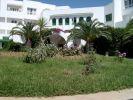 Lire la suite: Hotel Hammamet Serail Hammamet