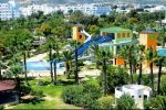 Lire la suite : Hotel Holiday Village Manar Hammamet