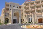 Lire la suite: HotelHouda Yasmine Hammamet