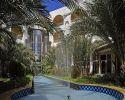 Lire la suite:  Hotel Iberostar Averroes Hammamet