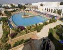 Lire la suite: Hôtel Iberostar Belisaire Hammamet