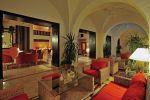 Lire la suite: Hôtel Iberostar Chich Khan Yasmine Hammamet