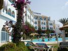 Lire la suite: Hotel Khalife Hammamet