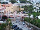 Lire la suite: Hotel Kheops Dolce Vita Hammamet