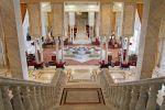 Lire la suite: Hôtel Le Royal Hammamet