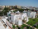 Lire la suite: Hotel Les Jardins de Hammamet