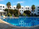 Lire la suite: Hotel Menara Hammamet
