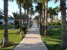 Lire la suite: HotelRiu Palace Hammamet Marhaba