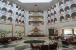 Lire la suite: Hôtel Riu Palace Oceana Hammamet