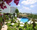 Lire la suite: Hôtel Royal Azur Thalasso Golf Hammamet