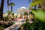 Lire la suite: Hôtel Samira Club Hammamet