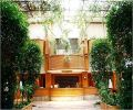 Lire la suite: Hôtel Tunisia Lodge Hammamet
