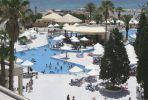 Lire la suite: Hotel Vime  Lido Hammamet