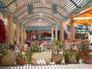 Lire la suite: Hôtel Vincci Lella Baya Hammamet